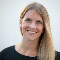 https://producersguild.org/wp-content/uploads/2021/01/Betsy-Ockerlund-Nolte.jpeg