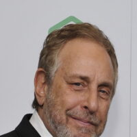 https://producersguild.org/wp-content/uploads/2021/01/Charles-Roven.jpg