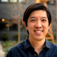 https://producersguild.org/wp-content/uploads/2021/01/Dan-Lin.jpg