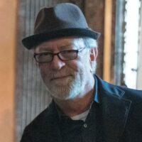https://producersguild.org/wp-content/uploads/2021/01/Gary-Goetzman.jpg