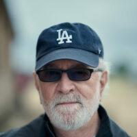 https://producersguild.org/wp-content/uploads/2021/09/Gary-Goetzman-Headshot-for-PGA-National-BoD-Handbook_0914214-scaled.jpg