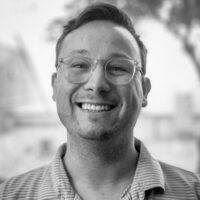 https://producersguild.org/wp-content/uploads/2021/09/Jacob-Mullen.jpg