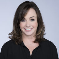 https://producersguild.org/wp-content/uploads/2021/09/KristieMK.jpg